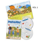 Mainasons-PackVol1-pic