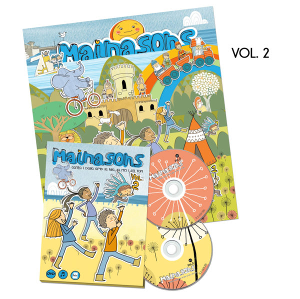 Mainasons-PackVol2-pic