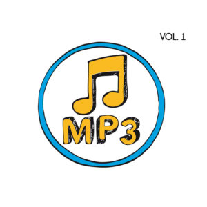Mainasons_MP3Vol1-pic