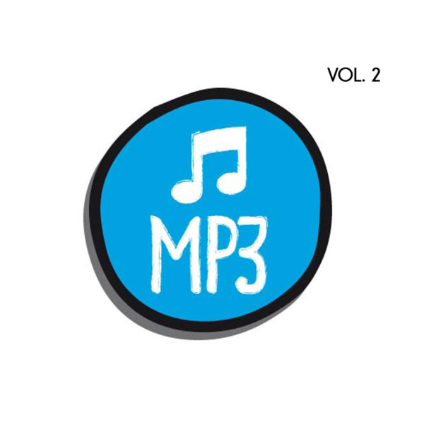 Mainasons_MP3Vol2-pic
