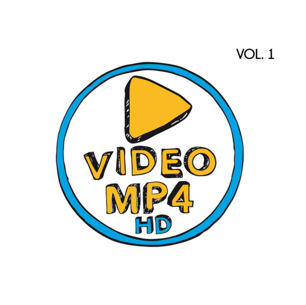Mainasons_MP4Vol1-pic